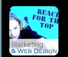 cheap Web site marketing and SEO service