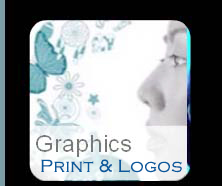 Graphic Design service in Lubbock